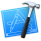 Xcode 2020 for Mac