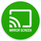 Mirror for Xbox Mac版